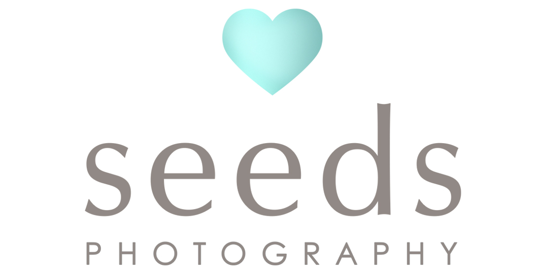 Seeds Photography
