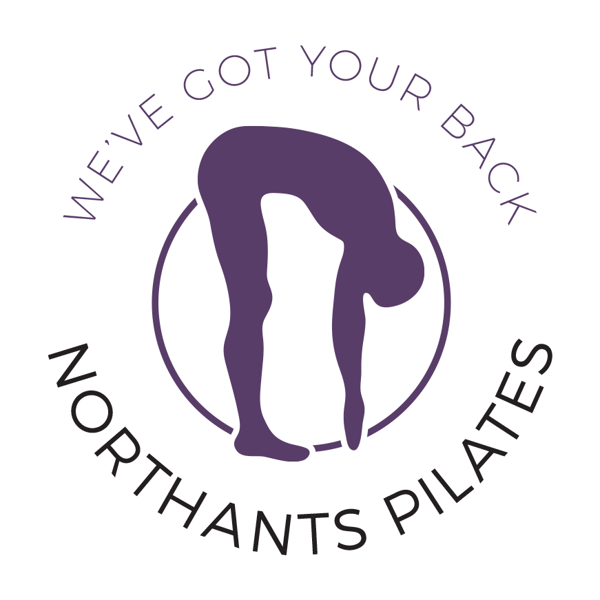 NORTHANTS PILATES