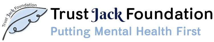 Trust Jack Foundation