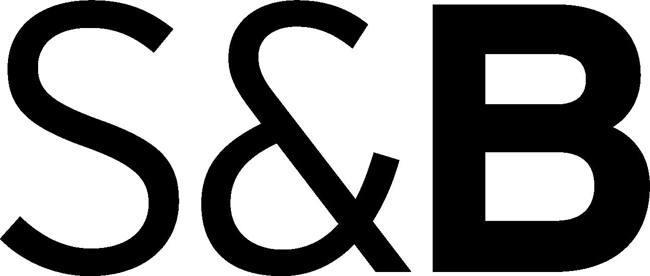 spakbang