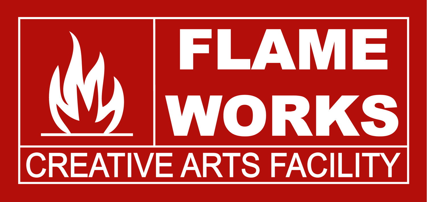 Flameworks Creative Arts Facility