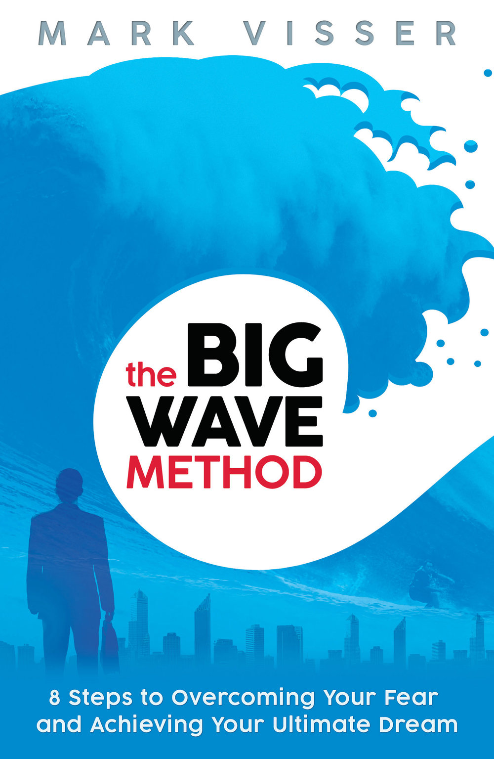 Big-Wave-Method.jpg