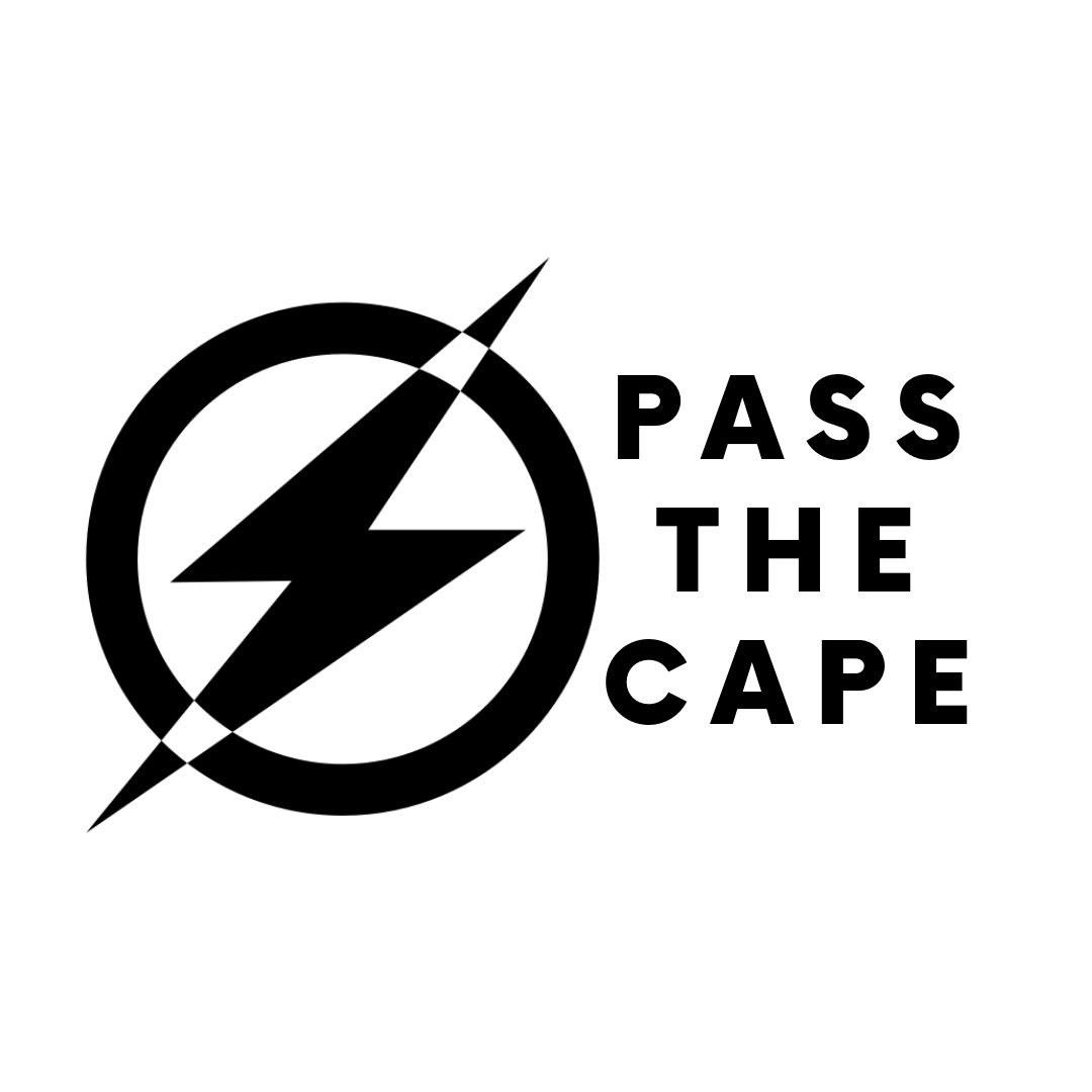 Pass The Cape