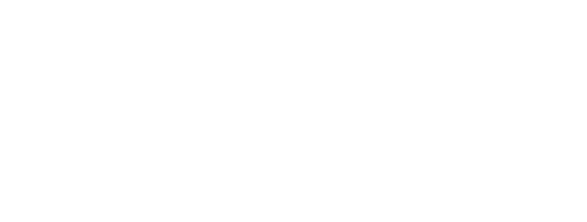 World Water Innovation Fund