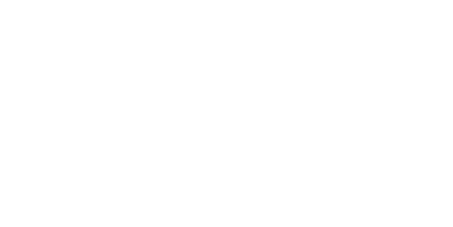 Mayor's Cafe Miami Lakes | Breakfast, Brunch, Lunch