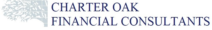 Charter Oak Financial Consultants