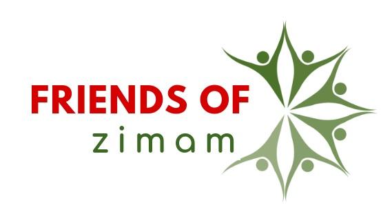friends+of+zimam+%281%29.jpg