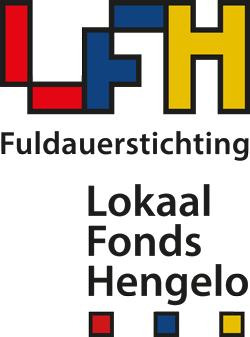 Lokaalfonds Hengelo.png