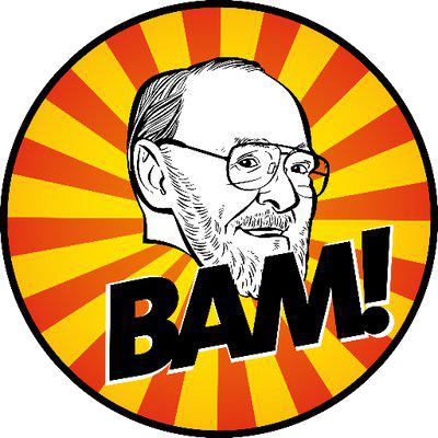 Logo BAM!.png