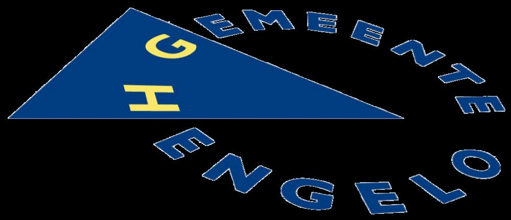 Gemeente Hengelo.png