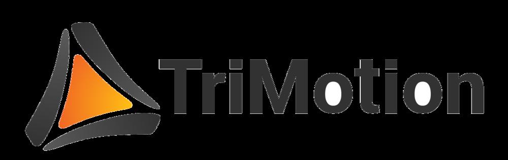 trimotionkopie.png