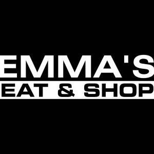 Logo emma's.jpeg