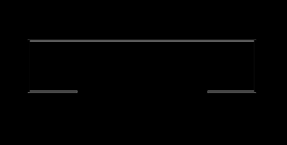 Logo_Marlies Bosma.png