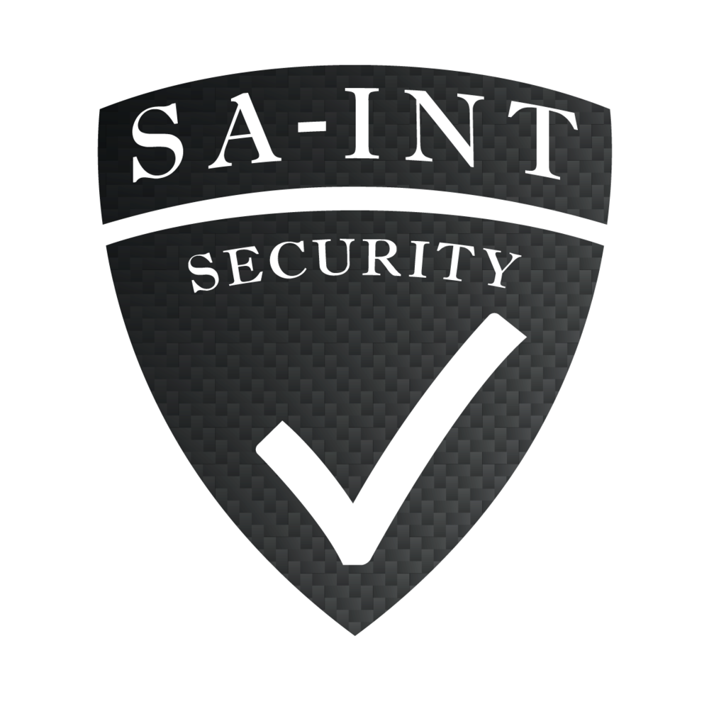 logo-saint-security_diap.png