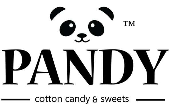 Pandy Cotton Candy
