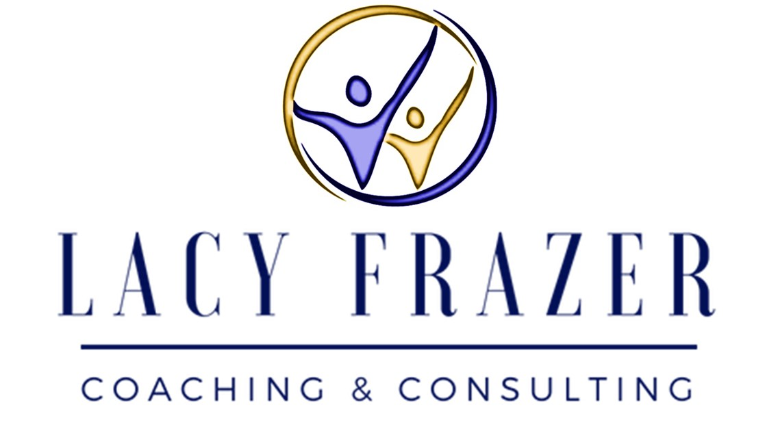 Lacy Frazer Coaching & Consulting
