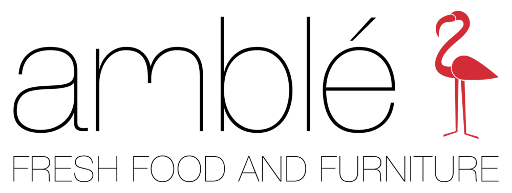logo-amble2-47.png