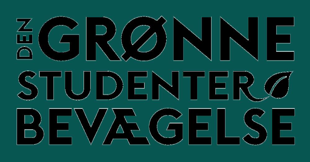 DGSB logo.png