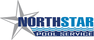 Northstar Pool Co. LLC