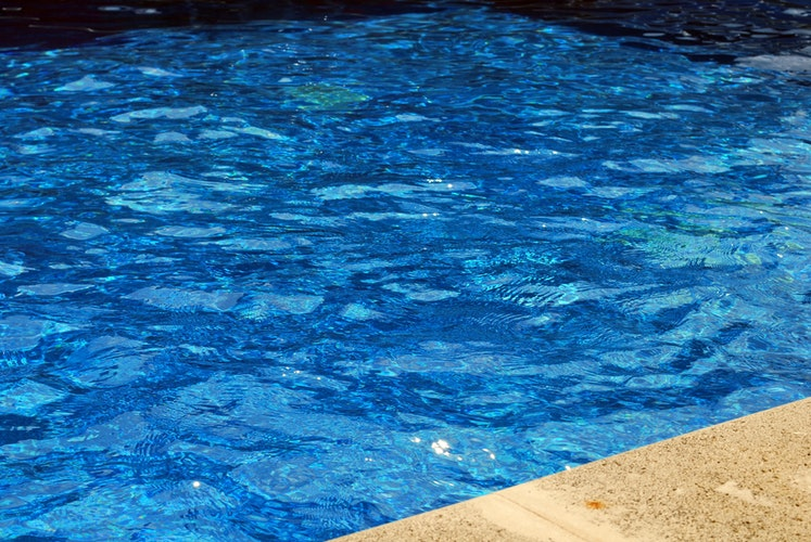 POOL OPENINGS - Start your season right, call us for a quote today! 201-236-0300