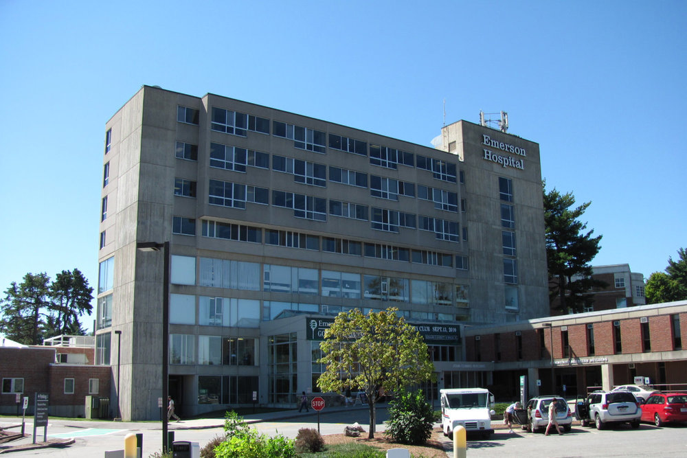 emerson-hospital.jpg