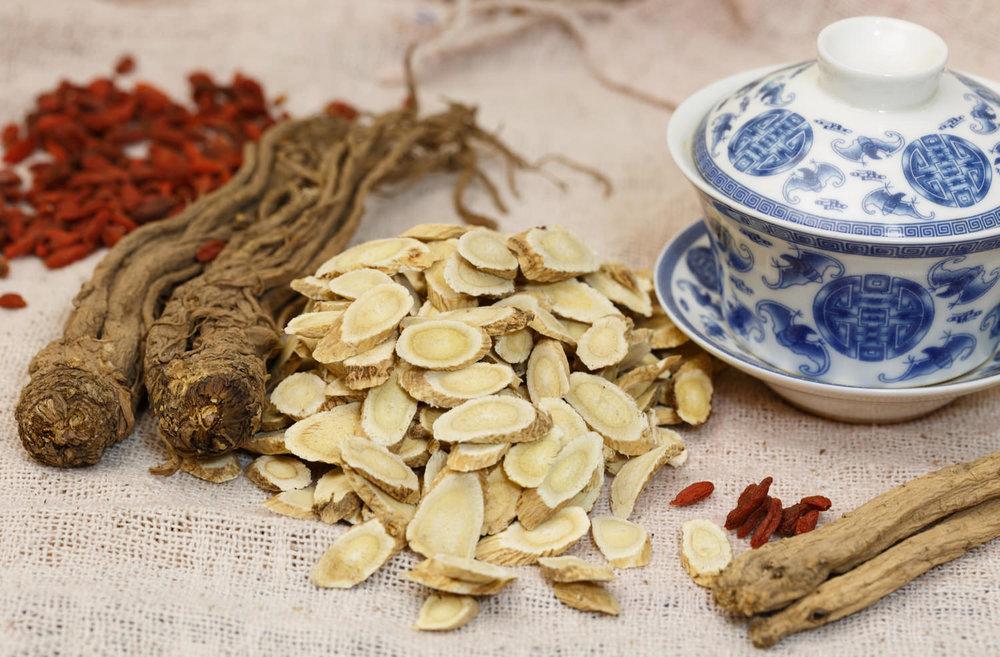 herbal-medicine-closeup.jpg