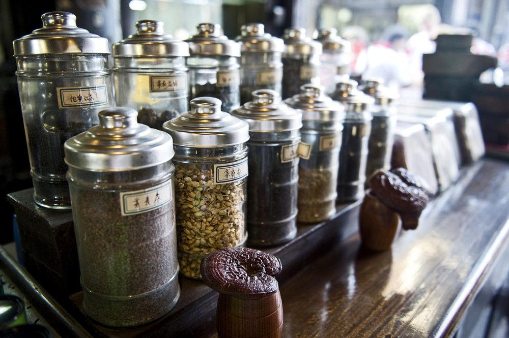herbal-medicine-jars.jpg