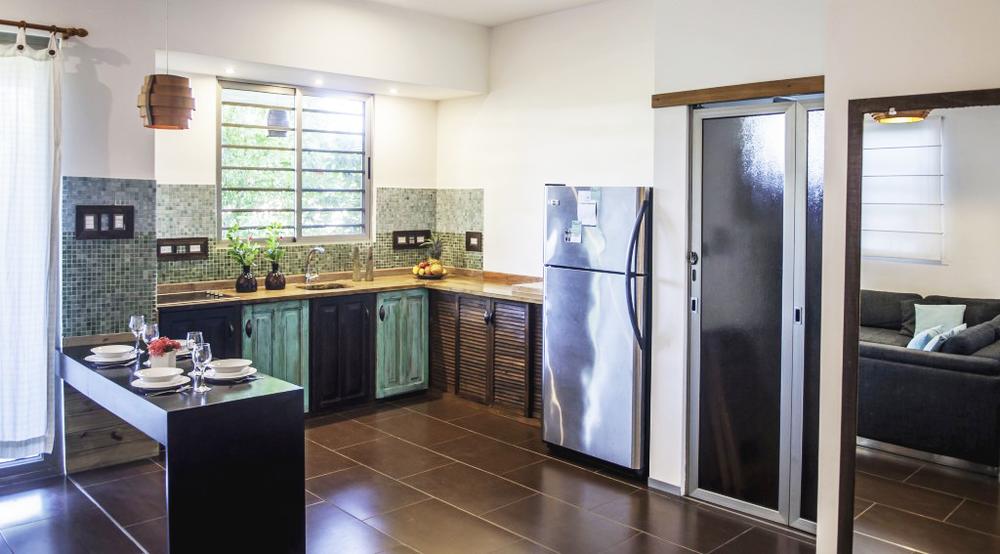 2-bdr-villa-kitchen-1024x567.png