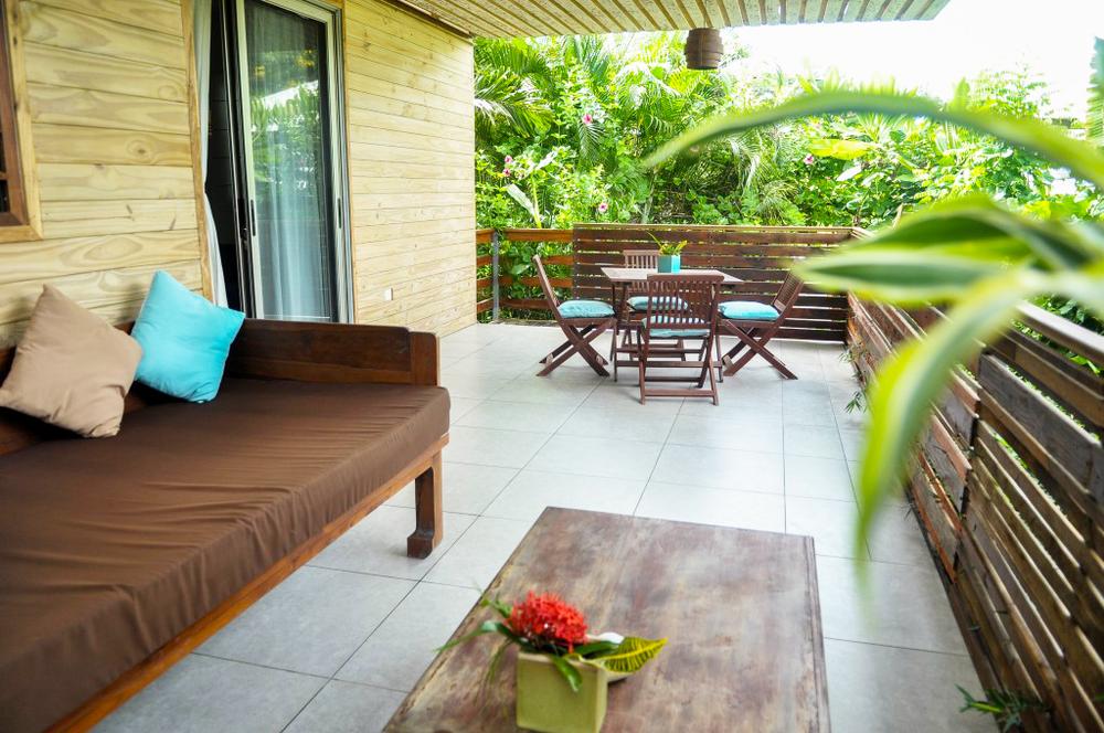2-bdr-villa-balcony-1024x680.png