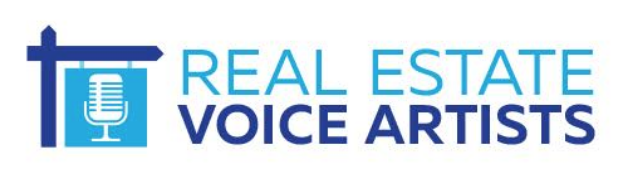 Real Estate Voice Artists