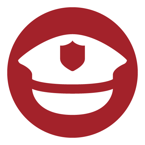 police-icon.png