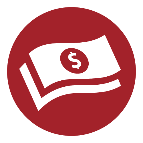donors-icon.png