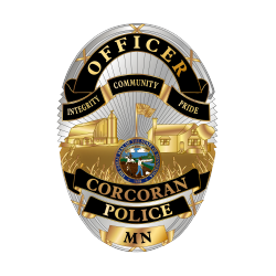 LightsOn_Police_Badges_police-corcoran.png