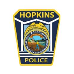 LightsOn_Police_Badges_police-hopkins.png