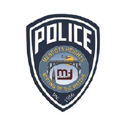 LightsOn_Police_Badges_police-mendota-heights.png