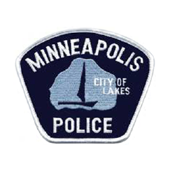 LightsOn_Police_Badges_police-minneapolis.png