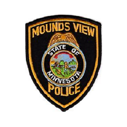LightsOn_Police_Badges_police-mounds-view.png