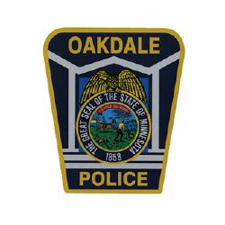 LightsOn_Police_Badges_police-oakdale.png