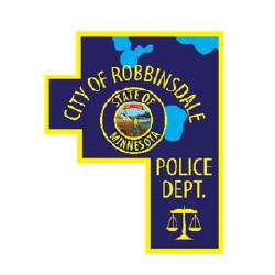 LightsOn_Police_Badges_police-robbinsdale.png