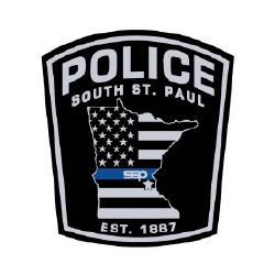 LightsOn_Police_Badges_police-south-st-paul.png