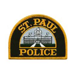 LightsOn_Police_Badges_police-st-paul.png