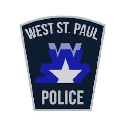 LightsOn_Police_Badges_police-west-st-paul.png
