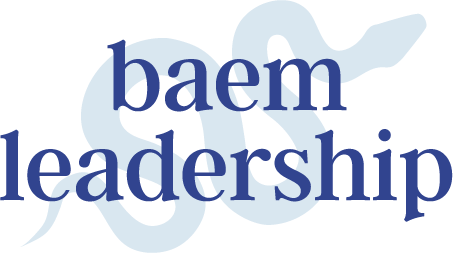 Baem Leadership