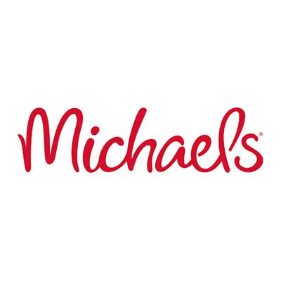 michaels.jpg