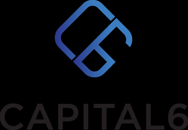 Capital6's Company logo