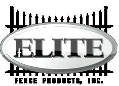 Elite_Logo_160x160@2x.png