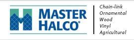 master_halco_160x160@2x.jpg