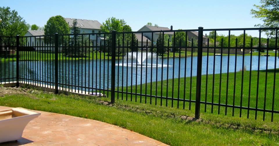wrought iron fence.jpg