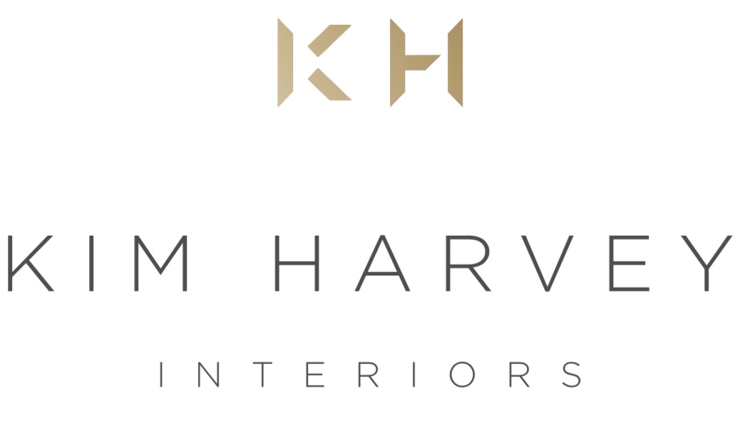 Kim Harvey Interiors