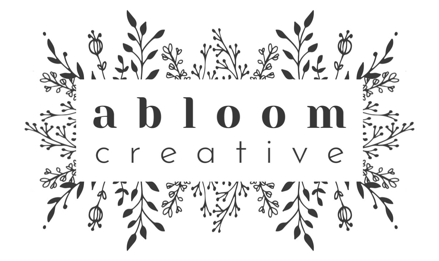 Abloom Creative